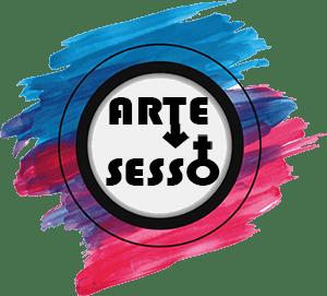 Arte e Sesso